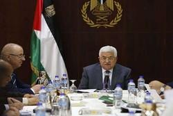 قمة فلسطينية أردنية تبحث قرارات ترامب بشأن القدس