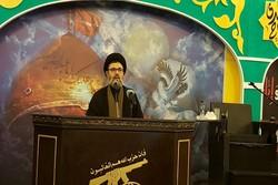 حزب الله : المقاومة تمتلك من السلاح ما يمكنها من مواجهة كل قوى الطغيان