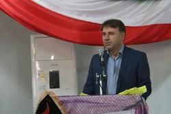۳۲ درصد تسهیلات اشتغال روستایی استان بوشهربه دشتستان اختصاص یافت