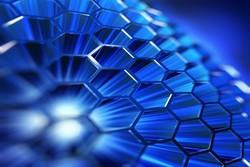 إيران تُطلِق الخط الثاني من انتاج الألياف النانوية في الصين