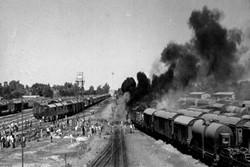 عکس های جنگ عکس جنگ