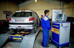 اجرای طرح کاهش متوقف نشده/ زیرساخت های اجرای فاز دوم فراهم است