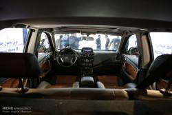 """إنتاج """"إيران خودرو"""" يتجاوز 285 الف سيارة"""