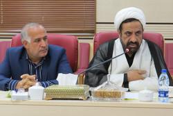 ۱۰ هزار بسته فرهنگی در میان زائران اربعینی حسینی توزیع می شود