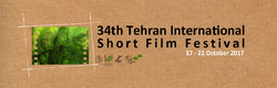 34th Tehran International Short Film Festival