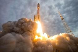 ناسا ابزار مطالعه اتمسفر را به فضا فرستاد
