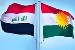 مصير إستفتاء إقليم كردستان بات رماديا بعد مواجهة بين التيارات السياسية في الإقليم