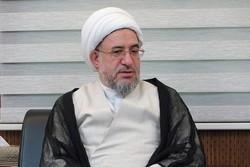 وحدت در جهان اسلام باید به صورت متمرکز تئوری سازی شود