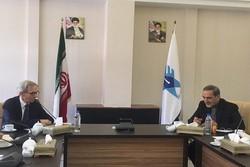 ولایتی: مذاکره و تجدید نظر در برجام از سوی ایران منتفی است