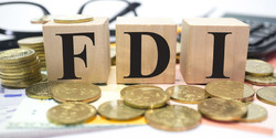 $14b of FDI absorbed after JCPOA implementation