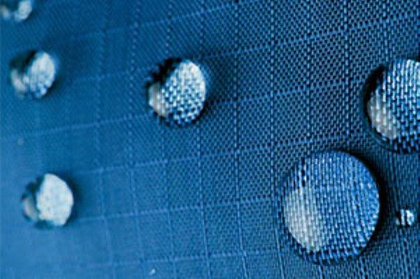 اربع دول اخرى تنضم الى الدول المستوردة للمنتجات الايرانية في مجال تقنية النانو
