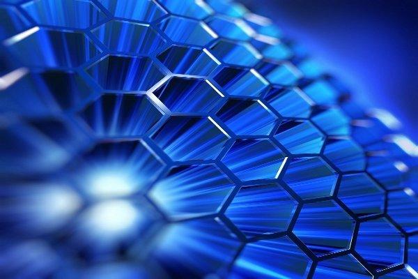نانو مواد جدید در کشور توسعه مییابد