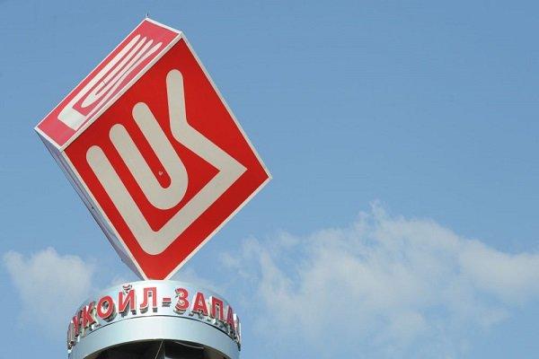 غول نفتی روسیه در آرامکو سرمایهگذاری نمیکند