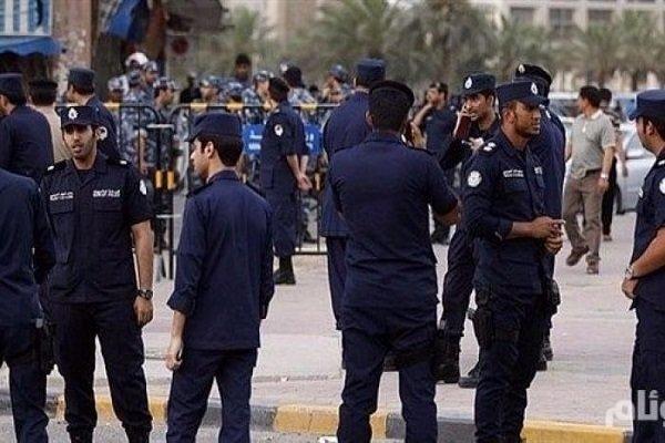 Kuveyt, 3 Şii din aliminin ülkeden çıkmasını istedi