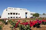 موزههای تحت پوشش سازمان میراثفرهنگی روز ۲۸ صفر تعطیل است