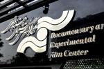 ۱۵ جایزه جهانی سهم تولیدات مرکز گسترش در نیمه اول سال ۹۶