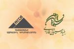 Iran, Armenia boost cultural coop.