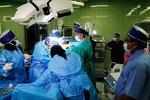 راه اندازی واحد «شناسایی مرگ مغزی» در کشور