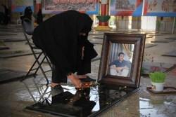 آئین مهمانی لاله ها در زنجان برگزار می شود