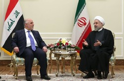 Iran against moves threatening Iraqi territorial integrity