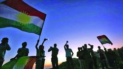 Iraqi Kurdish referendum