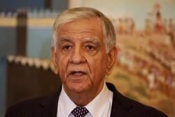 تداوم مذاکرات عراق با شل برای ادامه فعالیت در میدان مجنون