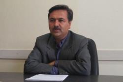 برگزاری انتخابات شفاف و بی حاشیه رسالت مهم فرمانداری است