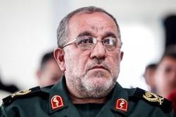 Iran dismisses rumors of attack on Iraq Kurdistan as mischievous lies