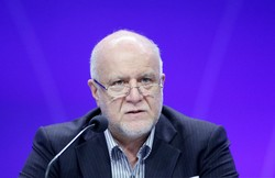 Nigeria, Libya should be included in cuts pact: Zanganeh