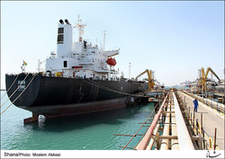 Iranian condensate exports to Asia set to remain strong in Q4