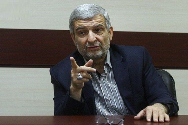 عراق با تحریمها علیه ایران همراهی نمیکند/ لزوم رفع موانع تجاری