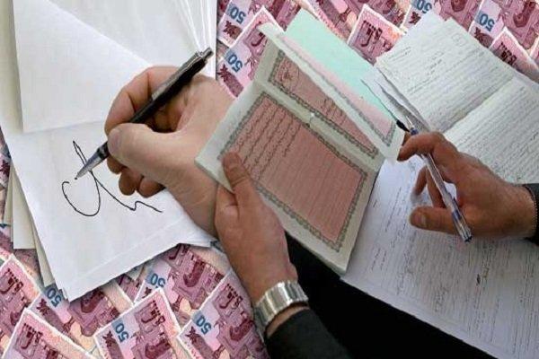 کلاهبرداری ازحساب یک شرکت دولتی کهگیلویه وبویراحمد/دستگیری شش نفر