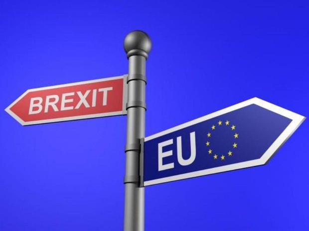 UK, EU resume Brexit negotiations