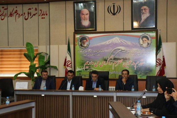 محسن آسوری