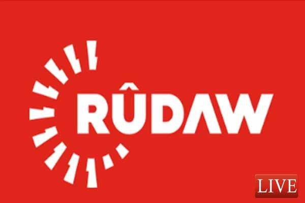 Rudaw Türksat'tan çıkarıldı