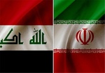 Exports to Iraq hit $3bn in 6 months