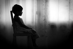 ۳۵۰ خانواده در قم متقاضی فرزند خواندگی هستند/ مشکل کودکان بدسرپرست