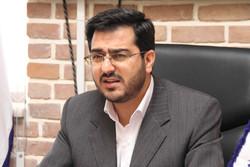 سهم استان فارس از گردشگری سلامت به حداقل رسیده است