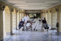 کمبود ۱۷۰هزار مراقب سالمندان درکشور/ ۲میلیون سالمند نیازمند مراقب