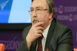 مسکو: بازنگری در برجام بحرانهای منطقه را تشدید میکند