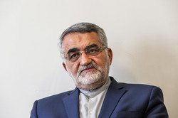 Iran to ramp up nuclear enrichment if nuclear deal violated: top lawmaker