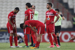 Persepolis fail to advance to AFC Champions League final