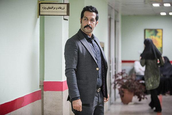 کامران تفتی به جمع بازیگران سریال برادران محمودی پیوست