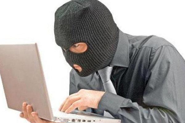 جرائم فضای مجازی در زرند 38 درصد کاهش یافته است