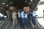 سودان به هلاکت ۴۱۲ نظامی خود در یمن اعتراف کرد