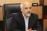 دلایل پذیرش استعفای طاهری و انتخاب گرشاسبی به عنوان سرپرست جدید