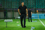 Ali Daei to star in peace match along with Puyol, Ronaldinho