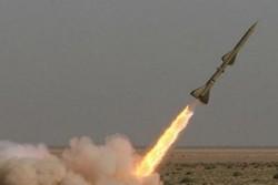 طالبان تطلق صواريخ على طائرة وزير الدفاع الأميركي