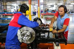 کارفرماسالاری در مناطق آزاد/ کارگران خارج از چتر حمایتی قانون کار