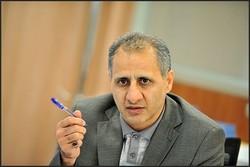 سید حمید حسینی